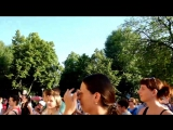 РОСТАфинанс Фестиваль Семейных Традиций