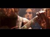 Black Veil Brides - When They Call My Name (2018)хэви-метал, металкор -USA