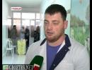 Лучшие челюстно лицевые хирурги России и США намерены помочь чеченским детям