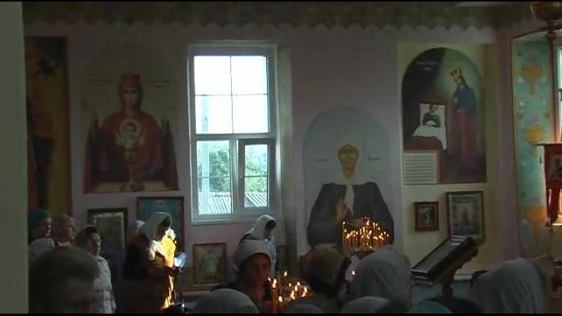 03_28.08.2012 г. Никольский храм Рамонь