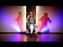 Story of my life Dj Bergi Łukasz Grabowski Zumba Fitness Choreography