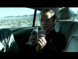 Sting feat Cheb Mami - Desert Rose HD группа певец Стинг Десерт роуз Дезерт Роз розе