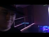 Продолжаем ночь в ЛоЛо и ПеПе!) PS Studio DJ group??