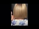 Ботокс волос студия красоты Look Like город Пыть-Ях