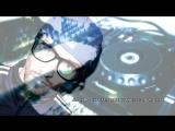 Josh Mosh feat. Sarah Jane - Its Alright