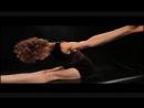 Darien Gold presents The Original Pilates Intermediate Mat Repertoire DVD Sampler