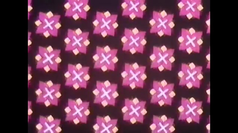 Начало эфира (TV Tokyo [г. Токио, Япония], 26.07.1997)
