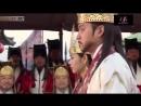 Ханзада Жумонг 76-бөлім Hanzada Jumong 76-bólim Qazaq tilinde