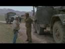 ФИЛЬМ - 1989 - Груз 300 (ГЕОРГИЙ КУЗНЕЦОВ)