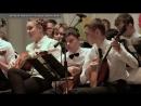 Новый. Новости. Выпуск №21 - Парад оркестров (12 )