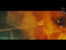 RAVI (라비) - NIRVANA (Feat. 박지민 (PARK JIMIN)) + ALCOHOL [рус.суб. + кириллизация]