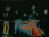 William Orbit - A Touch of night
