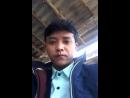 Hmong Zxcvbnmm Live