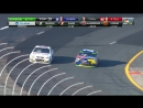 NASCAR Monster Energy Cup Series 2017 New Hampshire. Race [Part 2/2]