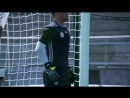 Manuel Neuer ter Stegen Leno Torwart Training Video DFB