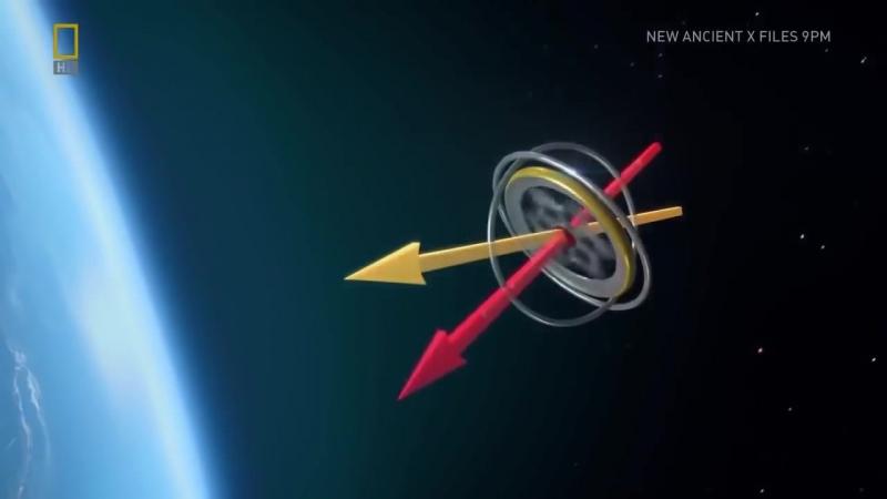 Пространство и время. Что это такое Квантовая физика, космос, Вселенная 02.10.20