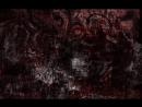 ナイトメア Nightmare - BEHIND THE MASK