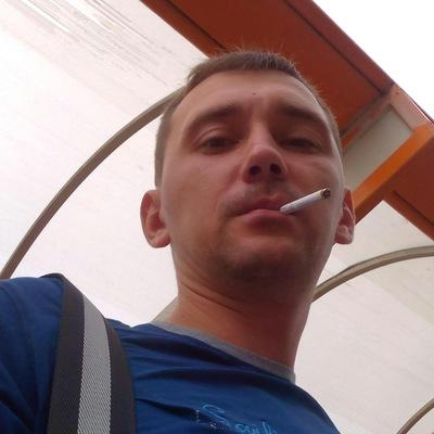 Серж Бабочков