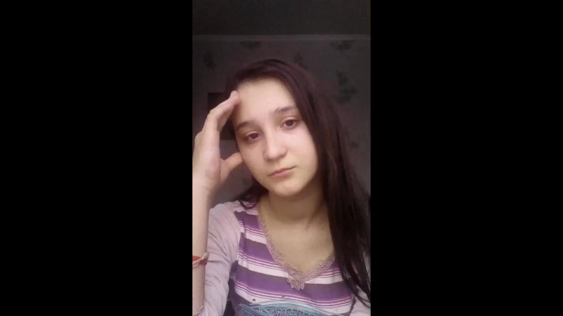 Алина Наконечная - Live