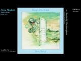 Steve Hackett &amp Sally Oldfield - Shadow Of The Hierophant