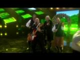 Melodifestivalen-2018 Kalle Moraeus &amp Orsa Spelm