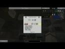 [Sapient] GT5.09 ИИС Гайд. Часть 29. Дейтерий, углеволокно, информационные панели и энергокристаллы