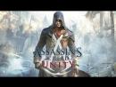 #13 ДОПОЛНЕНИЕ ПАВШИЕ КОРОЛИ  Assassin's Creed Unity ПРОХОЖДЕНИЕ