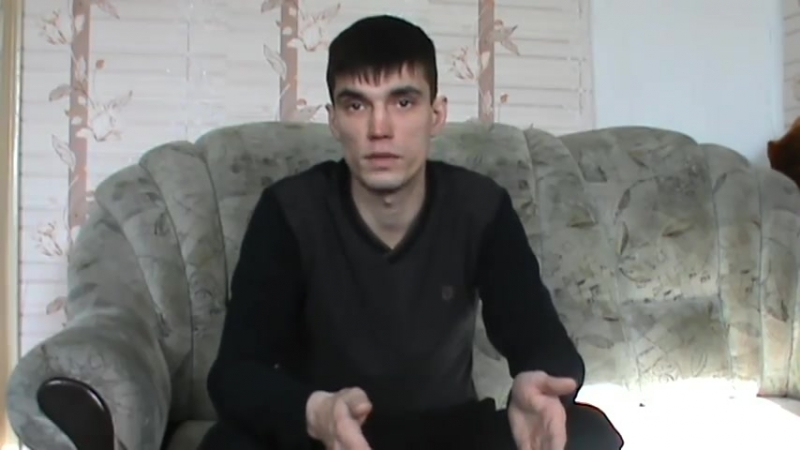 ФКУ ИК-5 г.КЕМЕРОВО
