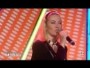 Ace Of Base - All That She Wants Live 1993