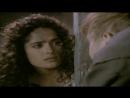 ГОРБУН ИЗ НОТР-ДАМ (1997)