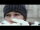 Баста - Моя игра (2006). к-ф Бумер  Бумер фильм второй (1)