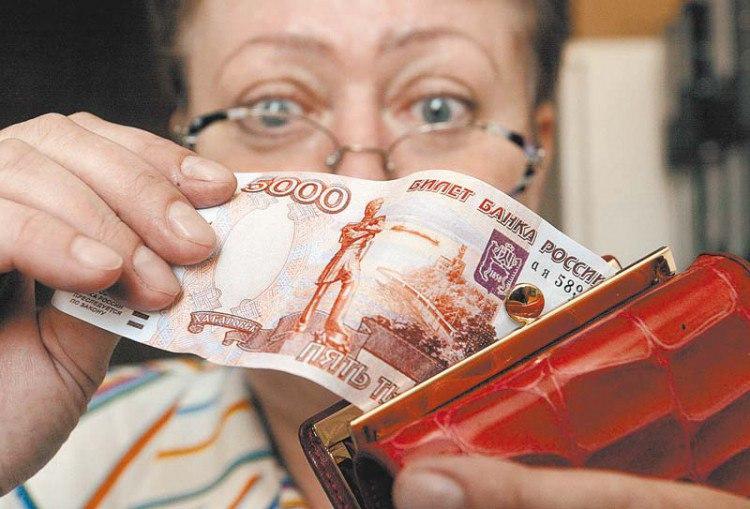 В КЧР бюджетникам поднимут зарплаты