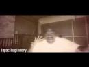 2Pac — Holler If Ya Hear Me Remix
