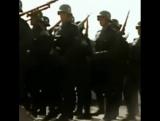 Западный фронт, 1940.