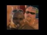 740 Boyz - Bump Bump (VHS) HD
