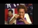 【小林尊 - Takeru Kobayashi】Kobayashi 他を寄せ付けない圧倒的な力! 12分でわんこそば387杯9 67㎏完食 早食い大食い 2017 review