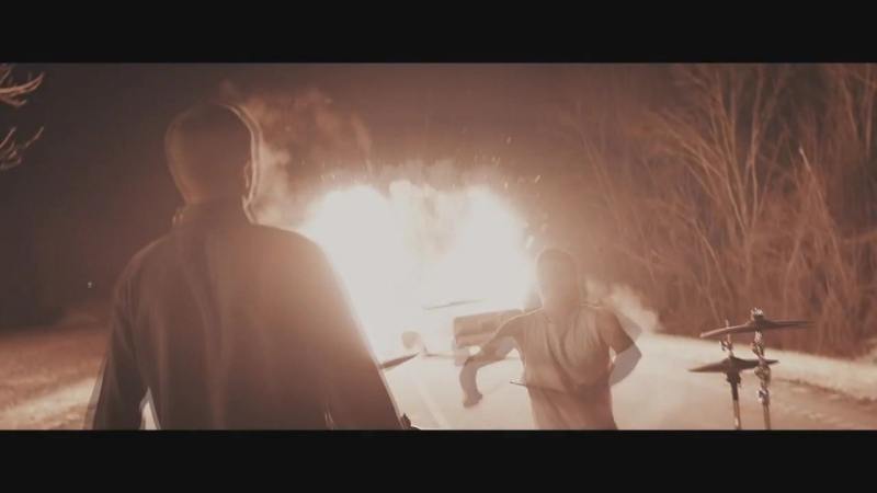 Tyler Joseph/Тайлер Джозеф/Twenty one Pilots/21пилот/Vines