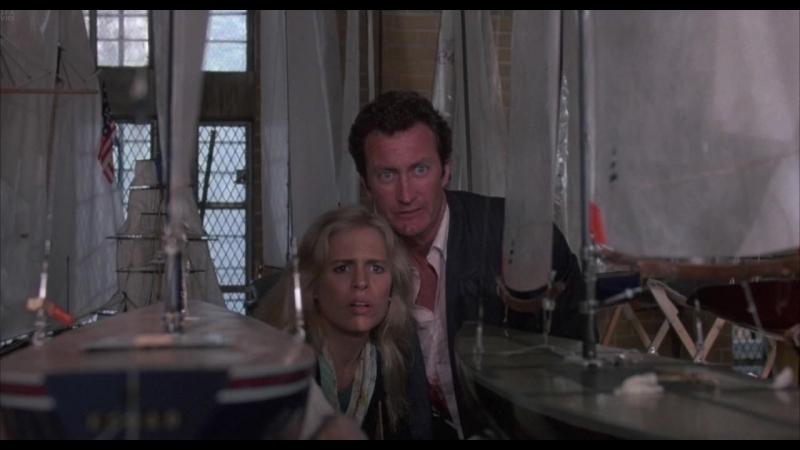 Murder.by.Illusion.1986.BDRip.(720p) Dub, Варус-Видео (1)