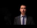 4-Социальный ролик о вреде курения