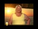 Юмор Вот что происходит с телом если выпьетеслишкоммногопива короткие смешные видео Humor lustige Videos