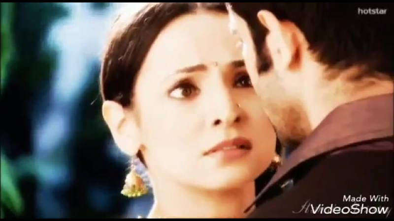 Yeh Mausam ki Barish by Arnav and khushi
