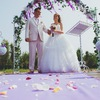 Свадьба  Волгоград  Волжский™