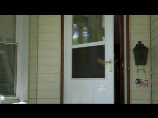 Search Party S02E06 ColdFilm