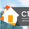 "CK ""СтройHouse"""