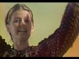Воздушный шар - Олег Анофриев, Ирина Муравьёва, Сергей Проханов 1981