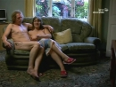 Родители - Нудисты (2008) Великобритания