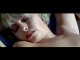 Сексуальный Макумба _ Macumba sexual (Испания 1983 HD) Ужасы, Эротика, Мистика