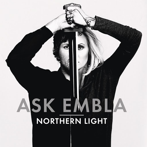 Ask Embla альбом Northern Light (Deluxe Version)