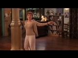 Shall We Dance Давайте потанцуем (2004)