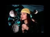 Мюзикола - Девочка в платьице белом 1996